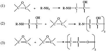 epoxy-resin