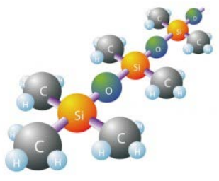 safety-using-silicones