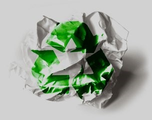 recycling-silicones