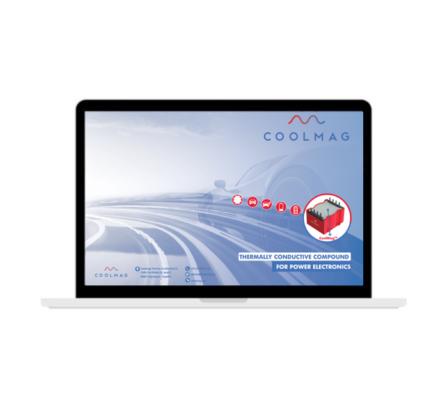 Brochure Coolmag