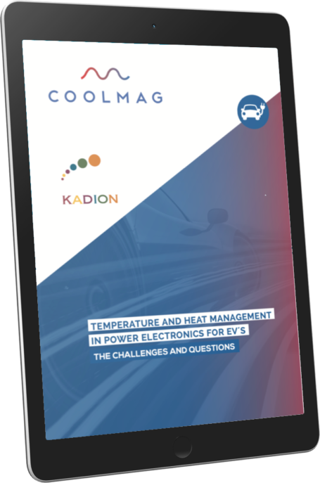 ebook-coolmag