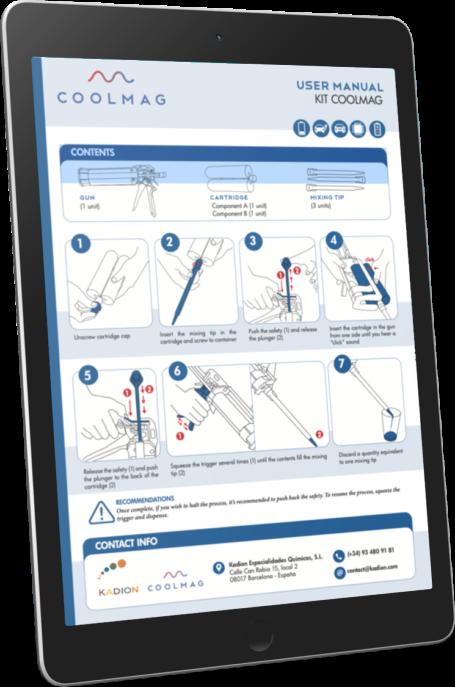 kit-user-manual