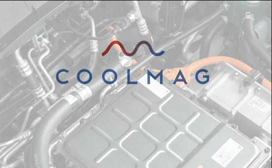 coolmag-datasheet