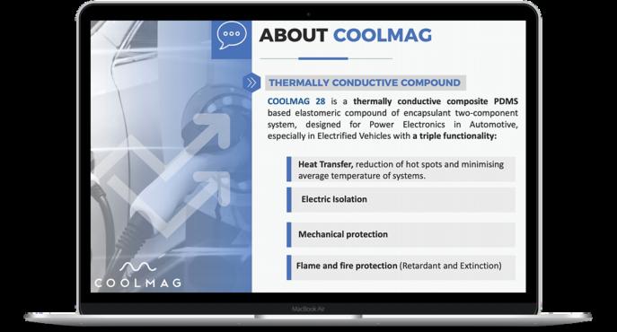 coolmag-presentation